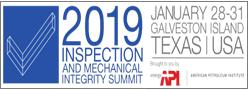 2019 API Inspection Summit