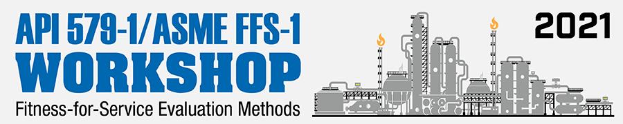 API579 FFS Workshop