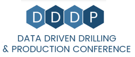Data Driven Drilling & Production Conf.