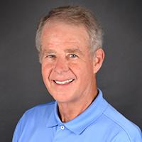 Dr. Joe R. Fowler, PE