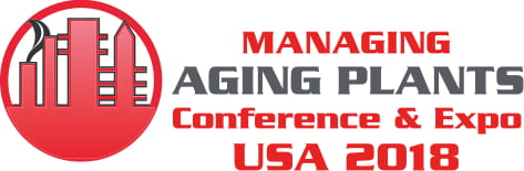 Managing Aging Plants