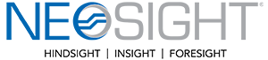NeoSight logo