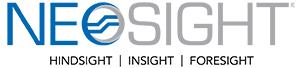NeoSight logo