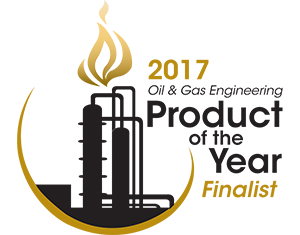 O&GE Product of the Year