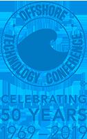2018 OTC logo