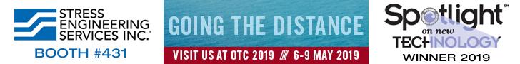 OTC 2019
