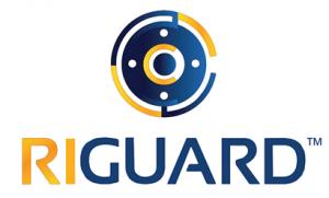 RiGUARD logo