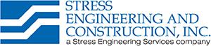 SE&C logo