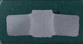 A.O. Smith flash weld