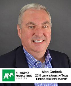 Alan Carlock