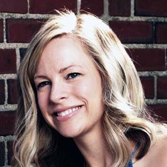 Amanda Stuckenberg