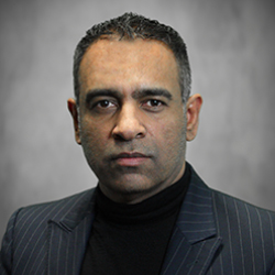 Kenneth Bhalla, PhD, PE