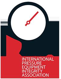 IPEIA logo