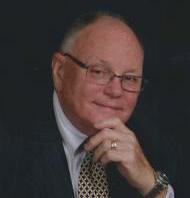 Dr. Calvin B. Cobb