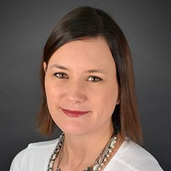 Elisa Johnson