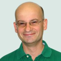 Gyorgy Szasz, PhD