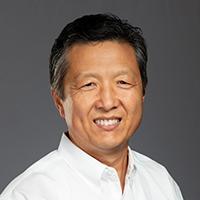 Jay Yuan