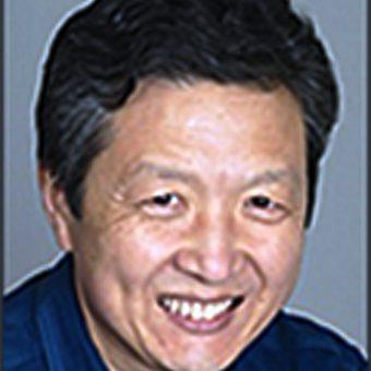 Jay Yuan, Ph.D., PE