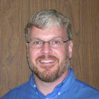 Larry Matta, PhD, PE