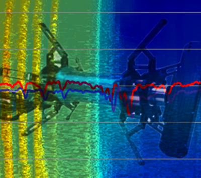 Laser ID Profilometry Webinar