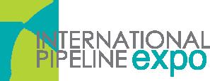 International Pipeline Expo