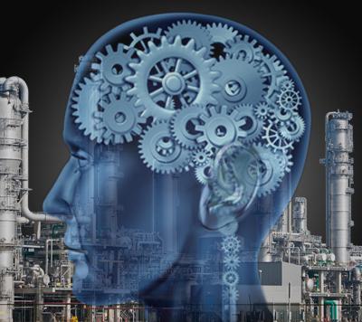 machine-learning in energy webinar