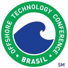 OTC-Brasil-2017