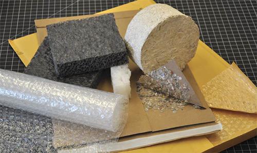tertiary packaging